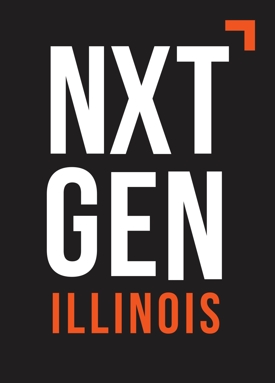 NXTgen Illinois
