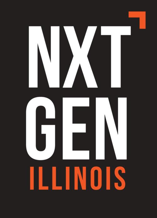 NXTgen Illinois